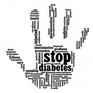 stop diabets