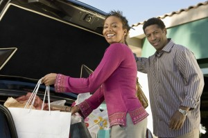 AfricanAmerican-shopping