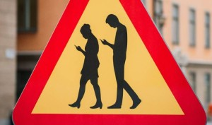 Is Cell Phone Danger On the Rise?