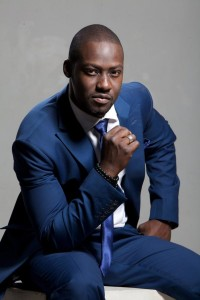 Mike Ezuruonye, Chris Attoh And Kgopedi Lilokoe To Host 2016 AMAA