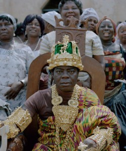 The Ewe People: Ghana Culture in Perspective   The Guardian