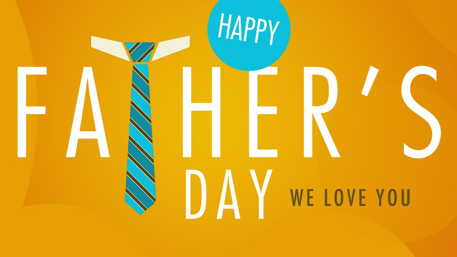 Image result for father's day nigeria