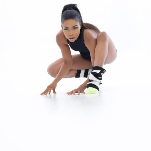 Brief Profile On Kaffy As She Turns 36