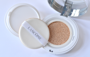 Lancom Cushion Miracle Foundation