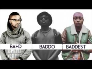 bahd-baddo-baddest1