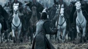 """""""Battle Of Bastards"""" The Best GOT Episode Yet?"""