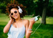 Top Free Apps For Music Lovers