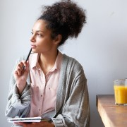 5 Easy Reading Tricks For Busy People