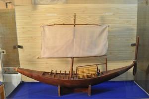 guardian лодка