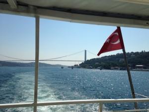 Amazing Ways To Experience Turkey