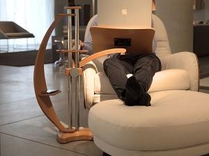 Essential Tech Life Hacks!