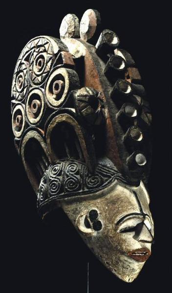 igbo art
