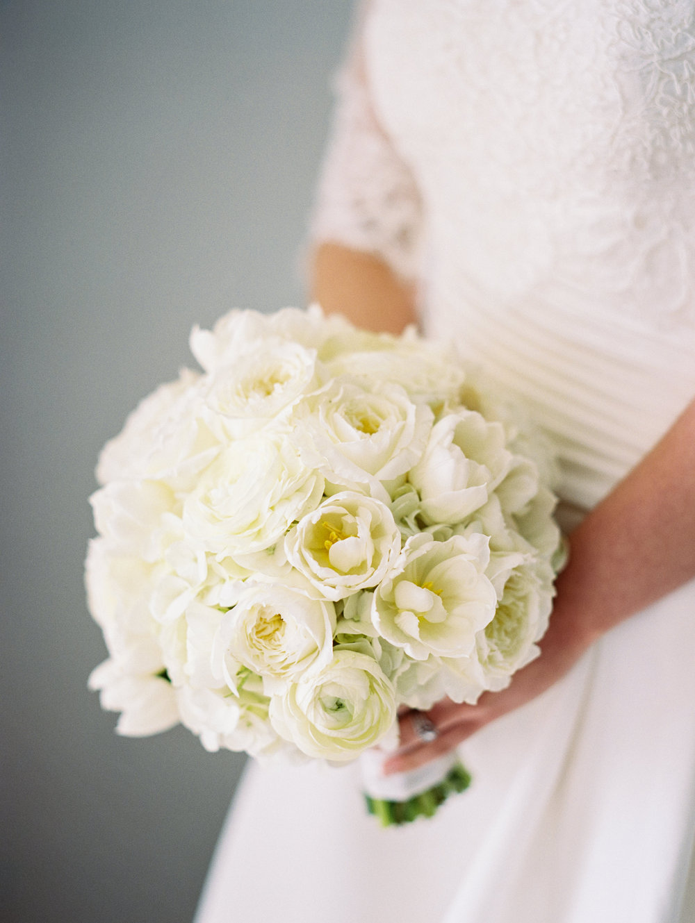 19 bridal bouquet types which wedding bouquet style is - 640×851