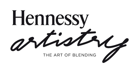 hennessy artistry cypher