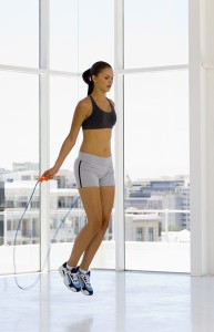 3 Indoor Exercise Types For Beginners
