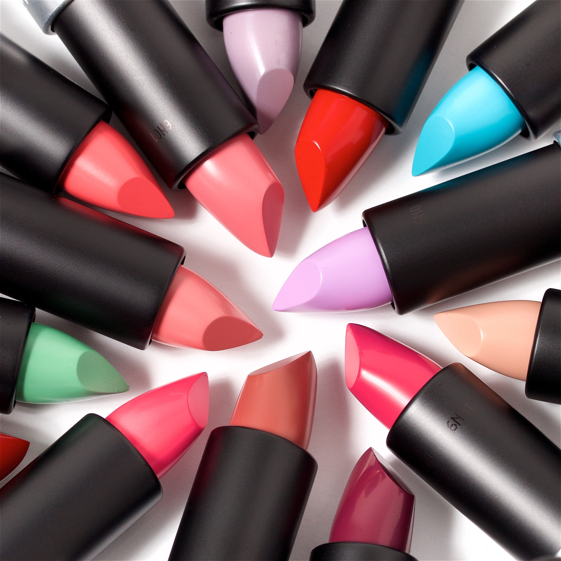 things you don't know about lipstick