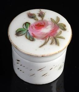 roselip by guerlain