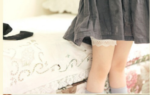 Ladies: Why These Undergarments Are A Must Have!
