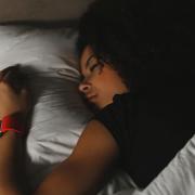 Reasons You Should Never Skip Sleep Over Weekends!