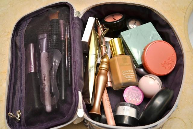 Makeup Starter Kit For Beginners The