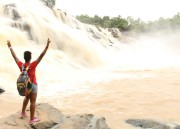 Waterfalls in Nigeria; The Known, The Unknown, The Beautiful and The Untapped