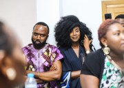 Heineken Lagos Fashion and Design Week Is Upon Us