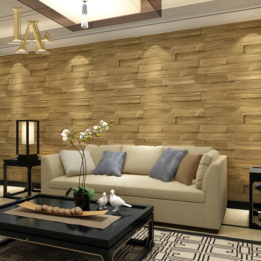 Update your living room with wallpaper guardian life for 3d wallpaper for living room in nigeria