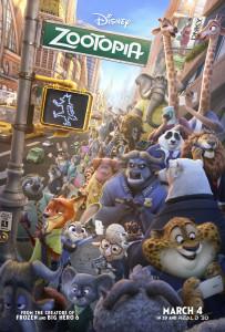 2016 movie