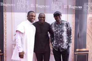 L-R Darey Art-Alade, Michael Owolabi and DJ Jimmy Jatt copy