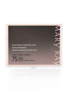 mary-kay-beauty-blotters-oil-absorbing-tissues