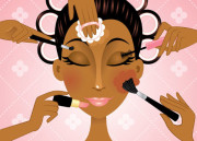 Makeup Hacks 101 A Flawless Base, Sweat-Proof Beauty