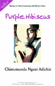 kambili change in character How doies she mature and change throughotu the novel  how does kambili in purple hibiscus come of age  and then again when kambili and jaja come.