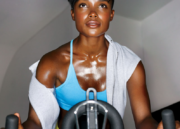 How spinning keeps you healthy