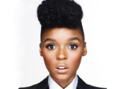 Reviving Black culture though hair